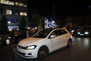 """""""Новата"""" Гърция хвърля ръкавица към следващия финансов министър"""