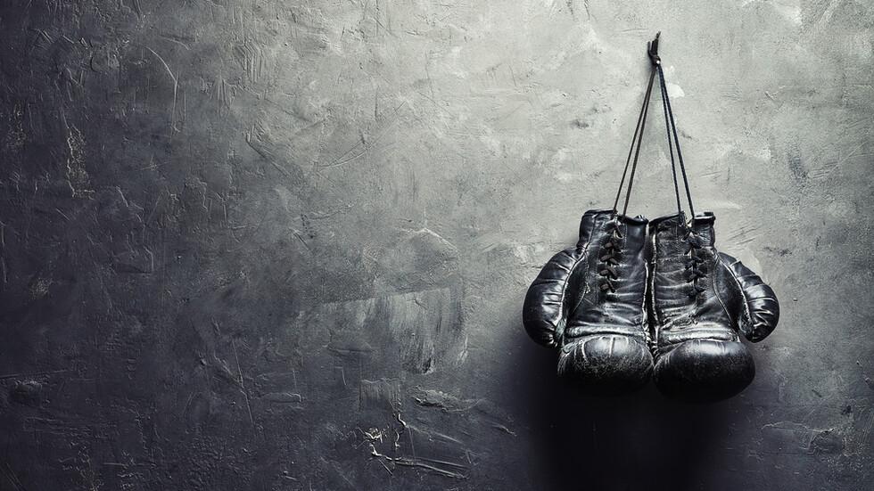 Двама професионални боксьори загинаха на ринга