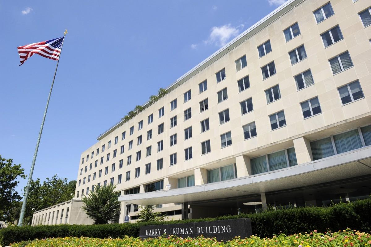 САЩ: Турция да спре сондажите край Кипър