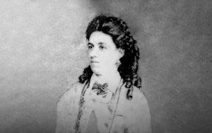 Тодора Меразчиева – една героична българка