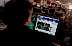 Над 45 млрд. долара загуби за 2018 г. вследствие на кибератаки