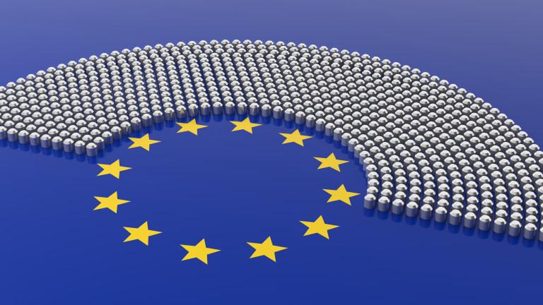 Френският парламент прие еврозакон за авторското право