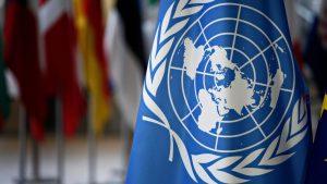 Специалният пратеник на ООН за Сирия обсъди ситуацията в Идлиб