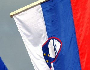 Словения изпрати войници на границата с Италия в помощ на полицията