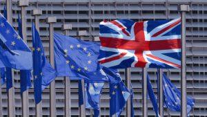 Урсула фан дер Лайен: Брекзит трябва да се удължи
