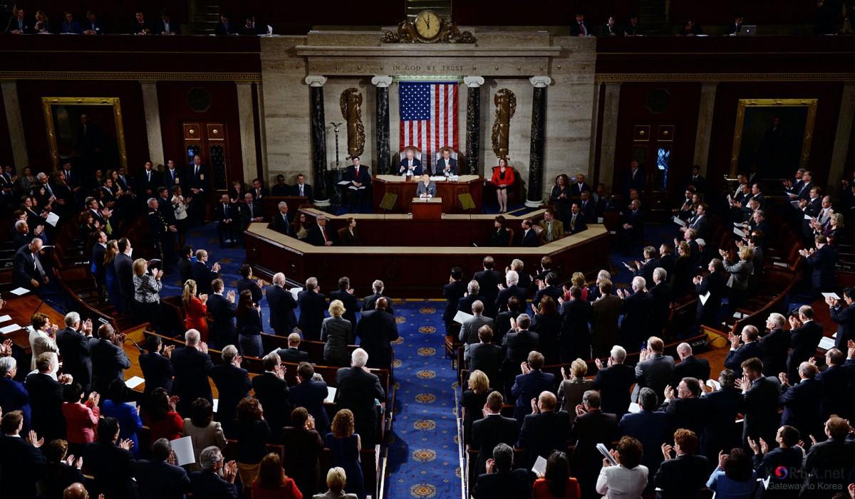 Камарата на представителите одобри по-малък военен бюджет на САЩ