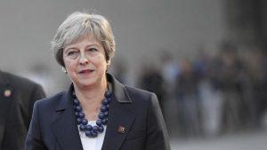 Варадкар: Брекзит без сделка е малко вероятна възмажност