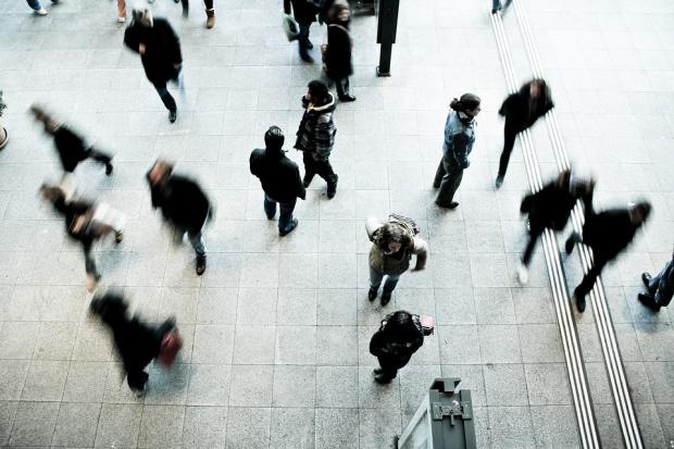 Евростат потвърди: Българите са под 7 милиона