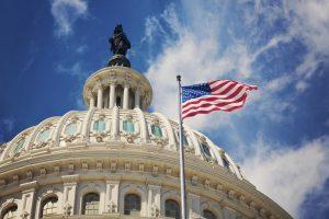 Американски законодатели искат санкции срещу Турция