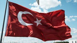 Никозия ще отхвърли предложение за съвместно проучване за природен газ с Турция