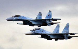 Русия иска намаляване на чуждестранното военно присъствие в Персийския залив