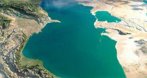Русия ратифицира конвенцията за статута на Каспийско море