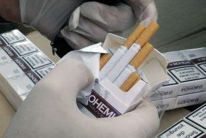 Ще откаже ли Великобритания цигарите до 2030 г.?