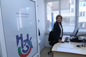 Проф. Христина Вучева: Демонополизирането на НЗОК означава фалит на болници, по-ниско качество и по-скъпи услуги