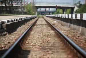 80 години от откриването на жп линията до Белица