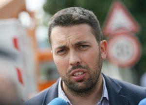 Процесът срещу Евгени Крусев започва на 30 септември