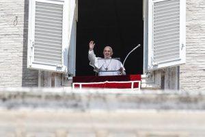 Папа Франциск призова за по-бързо разрешаване на кризата във Венецуела