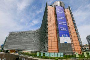 ЕС подготвя помощ за Ирландия заради Брекзит