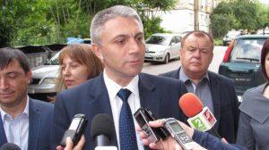 Карадайъ: Длъжни сме да приведем българския етнически модел