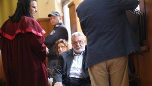 Спецсъдът гледа делото срещу кмета на Батак