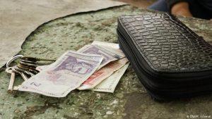 АРД: Ниското заплащане прогонва хората от България