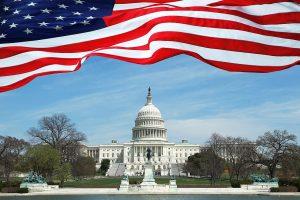 Най-сетне САЩ отново имат министър на отбраната – Марк Еспер
