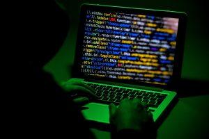 НАП пуска приложението, в което гледаме дали са изтекли личните ни данни