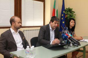 НАП: Засегнатите от хакерската атака няма да сменят лични документи