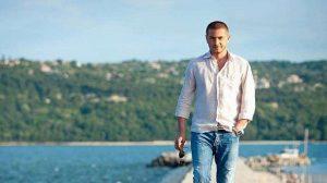 ГЕРБ: Иван Тодоров е бил учредител на ПП ГЕРБ, но членството му е прекратено