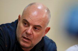 """Иван Гешев: Възможно е да има още обвинени от служителите на """"Тад груп"""""""