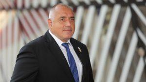 Борисов: Обратната миграция се случва, когато се осигурят по-добри условия за живот