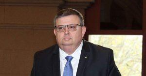 ВСС открива процедурата за избор на главен прокурор