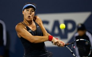 Елица Костова започна с победа в Германия