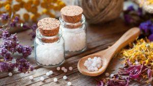 Франция спира да плаща за хомеопатично лечение