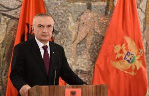 Гласуването за освобождаването на президента Мета до края на юли