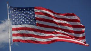 Вашингтон налага санкции срещу мрежи, подпомагащи Иран