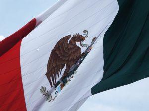 """Мексикански вестник атакуван с коктейли """"Молотов"""""""