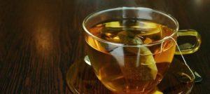 Рядък вид чай продаден на търг за рекордните 2 035 долара