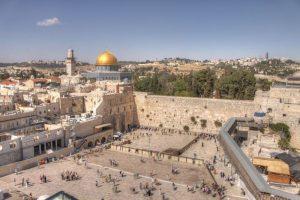 Изгубени ръкописи на Кафка изложени в Йерусалим