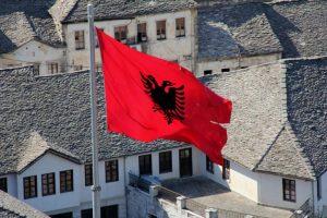 Албанското гражданство ще може да се купува