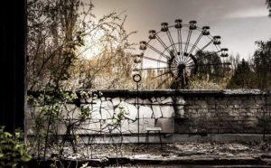 """Русия готви """"Чернобил върху лед"""" предупреждават активисти"""