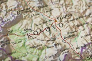 В Косово не може да се влиза със сръбски паспорт