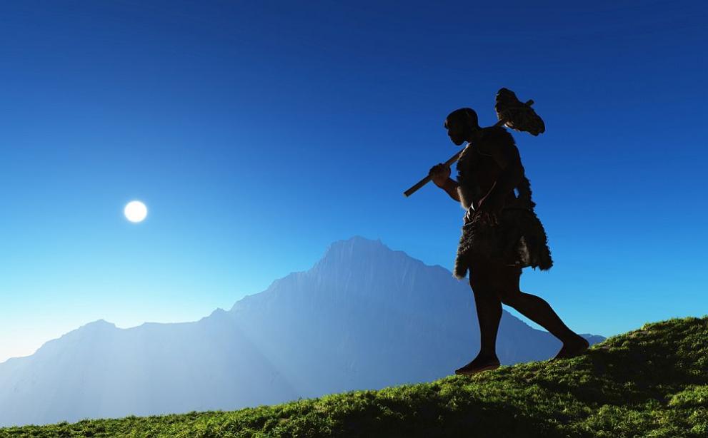 Неандерталците – моряци, майстори и добри лекари