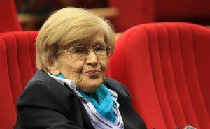 Проф. Христина Вучева: Непрекъснато се търсят измислени недостатъци на еврото