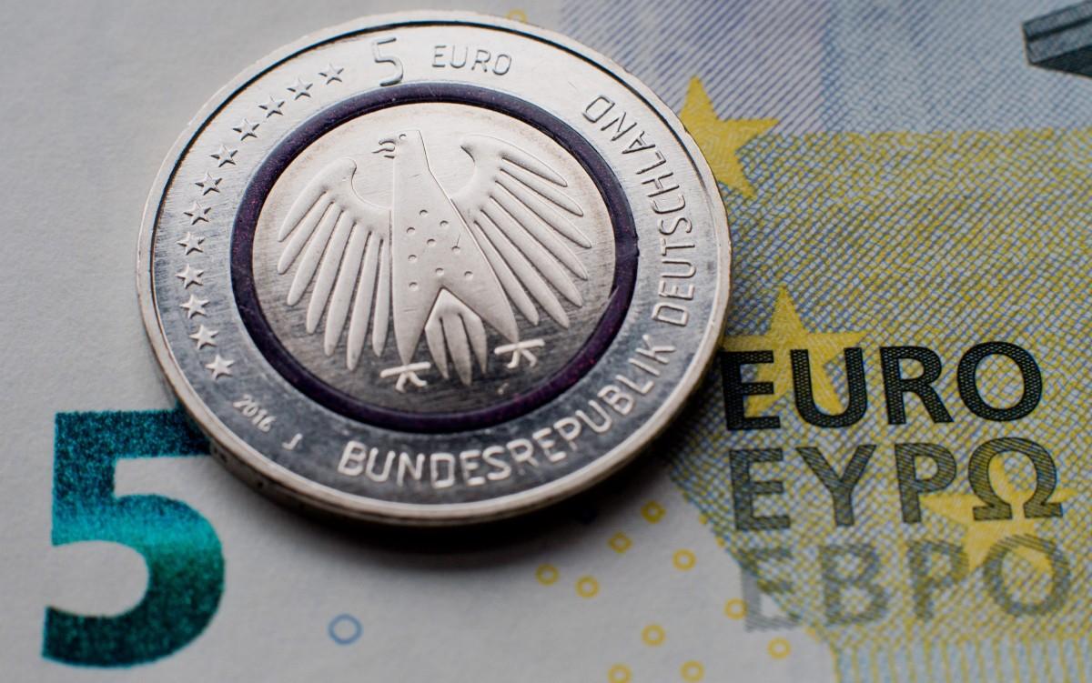 Преките инвестиции в България с положителен ръст, Германия е водеща