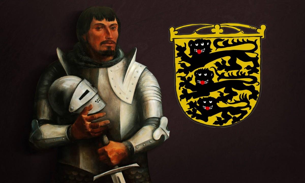 Потомците на Фружин – наследниците на изгубения трон