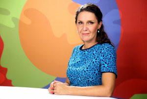 Боряна Маринкова: Проблемът с недостига на лекарства ще се задълбочава