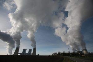 Димов: Има повишаване на замърсителите на въздуха заради пожарите, но са в норма
