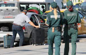 Сигналите за бомби – на летища и в медии, се оказаха фалшиви