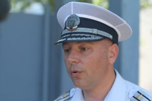 """""""Пътна полиция"""" отчита ръст на нарушителите на пътя"""